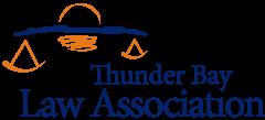 Thunder Bay Law Association